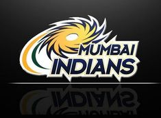 Looking for Mumbai Indians team in eighth Indian Premier League? Then get Mumbai Indians (MI) full squad, team members and players list for IPL 2015.