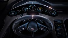 Audi And Porsche To Develop The Car Of The Future Do you know who will be in charge of developing the car of the future? Audi and Porsche! Car makers Porsche and Audi have announced that they will cooperate on developing the architecture of a new vehicle, which will totally meet the requirements of the future. As the joint statement of the two...