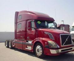 2004 #Volvo 780 #Heavy #Duty #Trucks @ http://www.onlinetrucksusa.com