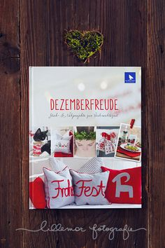 """""""Dezemberfreude"""" 