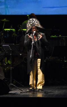 Il flauto magico secondo l'Orchestra di Piazza Vittorio - foto di Roberto Ricci Orchestra, Darth Vader, Fictional Characters, Band