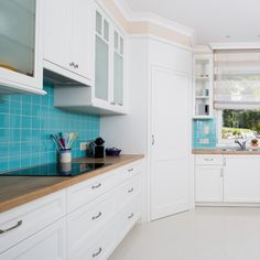 Budapest, Kitchen Cabinets, Mirror, Home Decor, Decoration Home, Room Decor, Cabinets, Mirrors, Home Interior Design