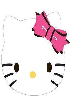 e815957da3 Hello Kitty