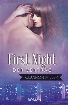 First Night - Der Vertrag, http://www.amazon.de/dp/B00GVE252U/ref=cm_sw_r_pi_awdl_tYUgwb16AFQ5P