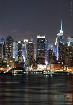 1000 images about new york on pinterest driving directions nyc and