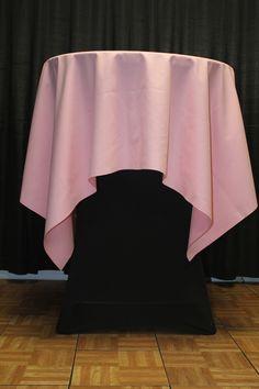 overlay in light pink Overlay, Bell Sleeve Top, Ballet Skirt, Skirts, Pink, Tops, Women, Fashion, Moda