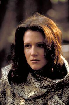 "Stargate SG1 Season 2 Episode 5 - ""Need"""