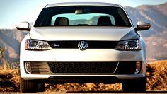 VW Jetta Volkswagen Jetta, Vw, Car Logos, Pickup Trucks, Hd Wallpaper, Vehicles, 2013, Golf, Jetta Gli