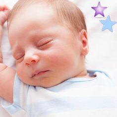 Amikor megszületik a baba - Gyermekasztrológia - Dudás Mária