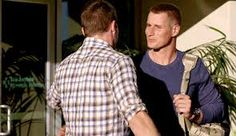 Image result for drew and rick gay storyline