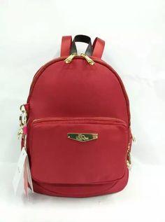 Newest Kipling Original Qaulity Backpack ,K14251,27*31.5*22.5cm,36USD