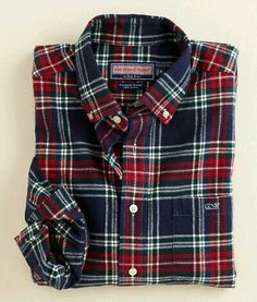 7 Best Cute Boy Clothes Images Preppy Boys Preppy Men