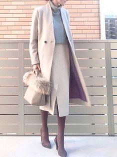 Ideas For Womens Dress Summer Classy Ol Fashion, Office Fashion, Fashion Pants, Modest Fashion, Korean Fashion, Fashion Outfits, Casual Teacher Outfit, Summer Dresses For Women, Dresses For Work