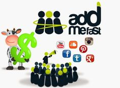 http://www.freeonlinesources.com/2014/08/earn-100-day-using-addmefastcom.html