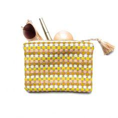 shop-thumb-4 Sunglasses Case, Coin Purse, Purses, Wallet, Vintage, Etsy, Boutique, Shopping, Fashion