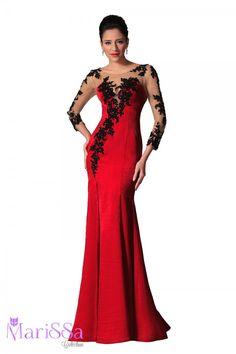 Cele Mai Bune 7 Imagini Din Rochii De Seara Evening Dresses Curve