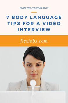 268 Best Job Interview Tips images in 2019 | Job interview