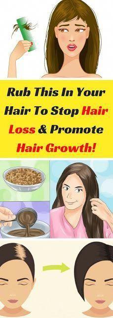 Baking Soda Shampoo: It can Make Your Hair Develop Like It really is Magic! Baking Soda Shampoo: It can Make Your Hair Develop Like It really is Magic! Baking Soda For Dandruff, Baking Soda For Hair, Baking Soda Water, Baking Soda Shampoo, Baking Soda Uses, Dry Shampoo, Honey Shampoo, Clarifying Shampoo, Natural Shampoo