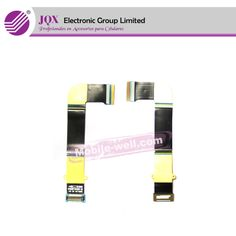 Samsung B3310 flex cable-Flex cables-Accessories for Samsung-Wholesale cell phone accessories manufacturer from china, cell phone lcd, cell phone cases, cell phone flex cables,wholesale cell phone chargers manufacture from china,wholesale mobile phone accessories manufacture in china,mobile phone lcd, mobile phone cables, cell phone cables