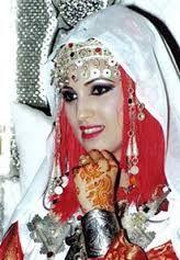 Amazigh brides - Google Search