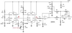 termohygrometer