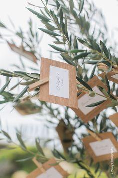 Catalina View Gardens Wedding Reception | Rancho Palos Verdes | J Wiley Photography
