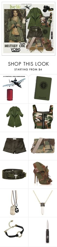 """""""YOINS: АРМИЯ ЗЕЛЕНОЕ ПАЛЬТО!"""" by sorevgen-1 ❤ liked on Polyvore featuring ASOS, Patagonia, WearAll, Abercrombie & Fitch, Yves Saint Laurent, Alexander McQueen, River Island, Louis Vuitton, Nikon and women's clothing"""