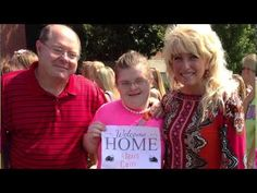 Alexis Cain: First Down Syndrome Sorority Acceptance At Murray State - YouTube @murraystateuniv @alphasigmaalpha  #MurrayState #AlphaSigmaAlpha