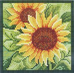 32664c62634fea33346ce87eec3a9e7f.jpg 751×745 pixels