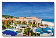 My wedding location.. the Iberostar Rose Hall Suites in Jamaica.