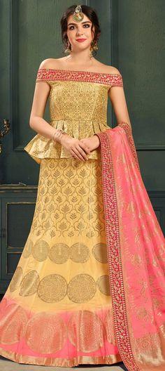 afe7c71e77 27 Best chennai boutique images | Boutique, Chennai, Women wear