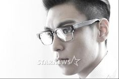 T.O.P's Interview Photos for 'The Commitment' ③ | bigbangupdates