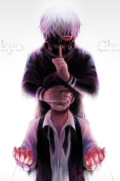 Let's spread Tokyo Ghoul to all over the world with us to get an anime stuff you want free. Tokyo Ghoul Uta, Foto Tokyo Ghoul, Manga Anime, Anime Art, Tokyo Ghoul Wallpapers, Anime Lindo, Image Manga, Estilo Anime, Japan Design
