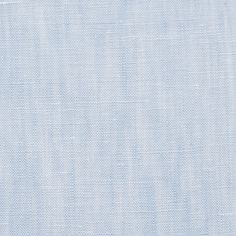 リネン×無地(サックス)×ローンシャンブレー - fab-fabric sewing studio | online store 布地とオリジナルパターンの通販