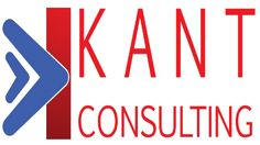 Kant Financial services is providing reliable Tax advisory services & Tax services in south africa at very affordable rate for all companies to increase their business. financial, legal All Bookkeeping And Accounting, Bookkeeping Services, How To Become, Ads, Running, Business, Keep Running, Why I Run, Lob
