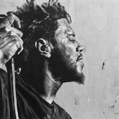 trystenjhc:  J Cole painting is finished (unless I decide to do more to it ) Sorry for the hashtags :p, would love for this one to spread so he or dreamville can see it. #JCole #Dreamville #ColeWorld #2014ForestHillsDrive #BornSinner #SidelineStory #Art