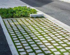 #landscapearchitecturecourtyard