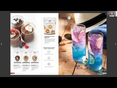 Epicure Spring Summer 2019 Catalog Walk Through Voss Bottle, Catalog, Join, Spring Summer, Cleaning, Make It Yourself, Usa, Youtube, Brochures