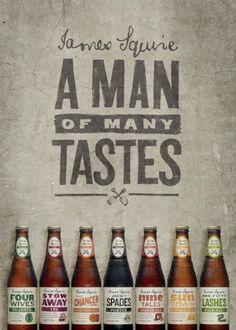 A man of many tastes Beer Bottle, Arizona, Oktoberfest, Flagstaff Arizona