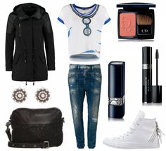#outfit Flippiges Teil ♥ #outfit #outfit #outfitdestages #dresslove