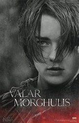 Bestselling Books: Most inspiring female characters in literature..  http://readersklub.blogspot.com/2015/03/most-inspiring-female-characters-in.html