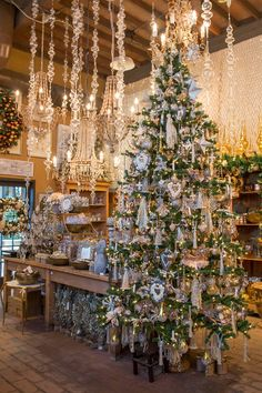 C.B.I.D. HOME DECOR and DESIGN: CHRISTMAS INSPIRATION 2015