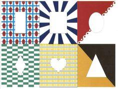 Подбери заплатку   Радуга Shape Games, New Print, Playing Cards, Kids Rugs, Shapes, Teaching, Logos, Pattern, Dan
