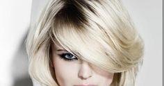 Blog sobre beleza, maquiagem, cabelos, cosméticos, testados e aprovados, dicas e variedades.