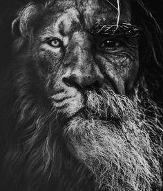Scars of life ► © Kemi Tiger Tattoo Sleeve, Lion Tattoo Sleeves, Scar Tattoo, Tribal Sleeve Tattoos, Shiva Tattoo Design, Tattoo Design Drawings, Tattoo Designs, Rasta Tattoo, Rasta Art