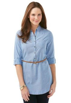 Cato Fashions Hours In Dover Delaware Cato Fashions Chambray Roll
