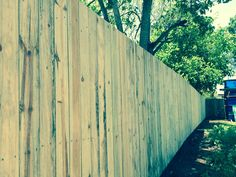 6 Irresistible Clever Tips: Front Fence Ideas Uk Wooden Fence Repair Near Me.Fencing Company Name Ideas Garden Fence Home Depot Canada.Privacy Fence Kit Home Depot. Brick Fence, Front Yard Fence, Fence Gate, Horse Fence, Fence Stain, Rustic Fence, Wooden Fence, Bamboo Fence, Metal Fence