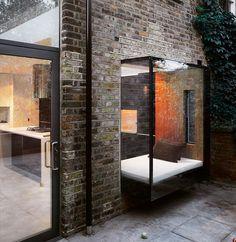 Best 25 Modern Window Seat Ideas On Pinterest Living