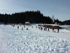 Become part of a growing winter resort http://www.oysterworldwide.com/gap-year/romania-paid-ski-season/
