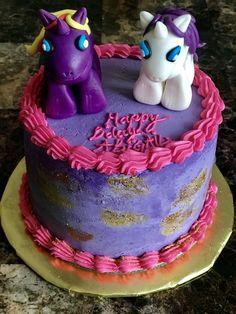 No Bake Cake, Dallas, Birthday Cake, Pastel, Baking, Desserts, Food, Tailgate Desserts, Cake
